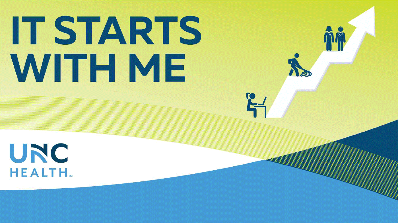 It starts with me - banner